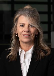 Julie Lenarduzzi