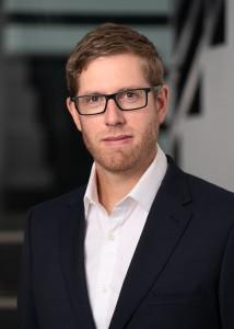 Zach LeLeivre